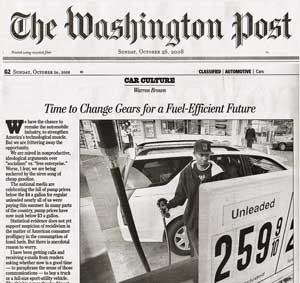 4359-WashingtonPost-P__114.jpg