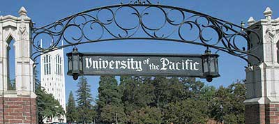 4437-Univ-of-the-pacif.jpg