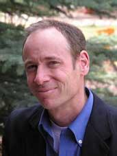 Dr. Gordon Broderick on the CFS SEP