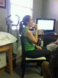 4459-Spirometry..JPG