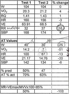 4494-Peak_Values___U_o__10.jpg