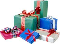 4619-Christmas-Presents.jpg