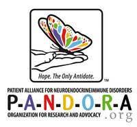 4852-PandoraII.jpg