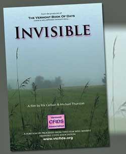 4857 InvisibleBG
