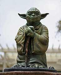 4930-Jedi.jpg
