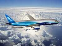 4943 plane