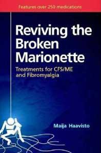 5019 BrokenMarionette