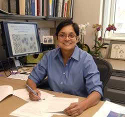 Dr. Singh, XMRV and ME/CFS