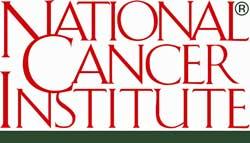 NCI finds no XMRV, proposes contamination