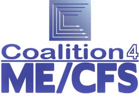 Coalition4MECFS call for action on DSM-5