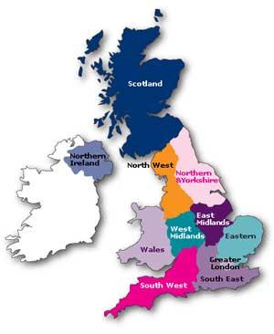 6160-United-Kingdom-Map-12.jpg