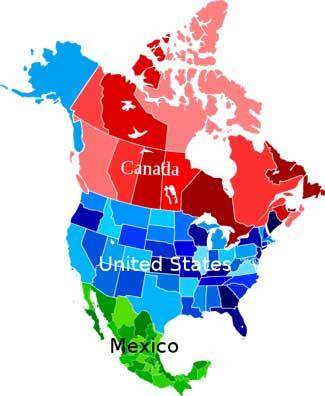 6162-North_America_map_coloured..jpg