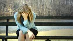 6165-Depressed-on-a-Bench.jpg