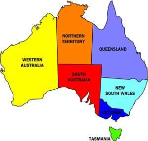 6168-australia-political-map.jpg