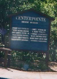 6224-CorrineCenterpointe.jpg