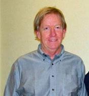 Dr. Paul Cheney, CFS physician